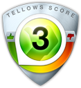 tellows Rating for  03170289985 : Score 3